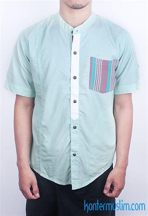 Clothing Busana X S M L samase clothes baju muslim pria model baju muslim modern