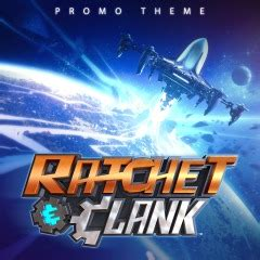 Promo Kembang Api 100 Shoot ratchet clank promo theme on ps4 official playstation store us