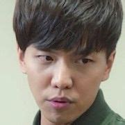 lee seung gi asianwiki the producers asianwiki