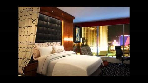 planet hollywood towers 2 bedroom suite planet hollywood towers 2 bedroom h archaic planet