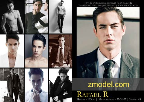 model z card template zmodel models talents and promoters agency in hong kong