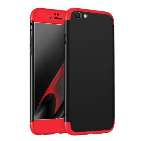 coque iphone 7 protection integrale