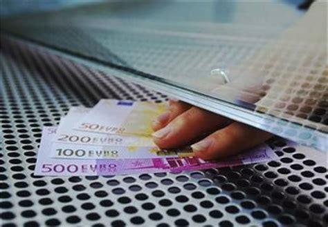 chiedere un prestito in ottenere prestiti cosa fare e come evitare i rischi