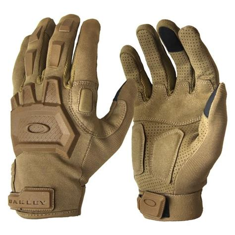115 best gloves images on tactical clothing