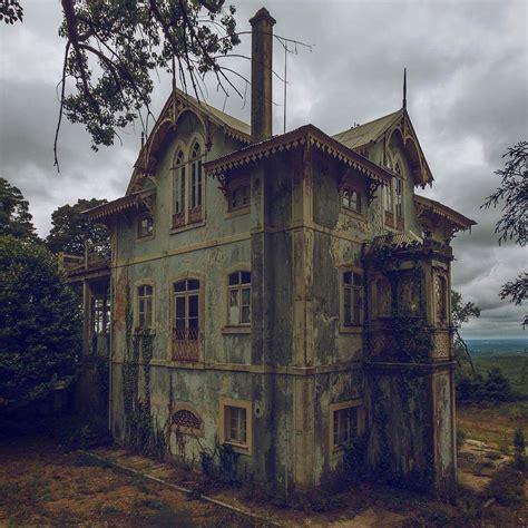 libro abandoned the most beautiful abandoned house in portugal quot la del desastre quot abandonado lugares