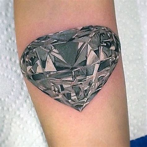 diamond ring tattoo designs 70 designs for precious ink