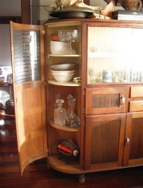 art deco kitchen cabinets art deco style wooden kitchen cabinet vintage love
