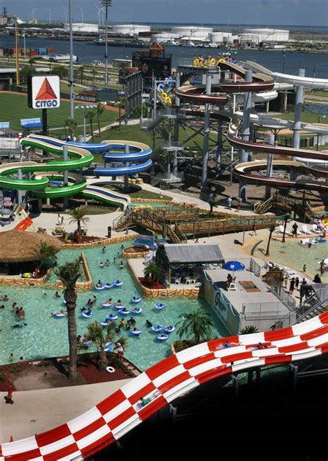 themed events and more corpus christi hurricane alley waterpark corpus christi texas
