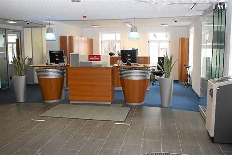 vr bank lz de kinzigtal volksbank 228 ndert ihr filialnetz kinzigtal