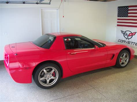 file 2000 chevrolet corvette hardtop fixed roof coupe jpg