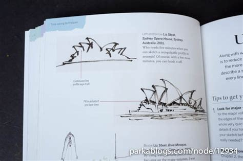 Five Minute Sketching Architecture book review 5 minute sketching architecture