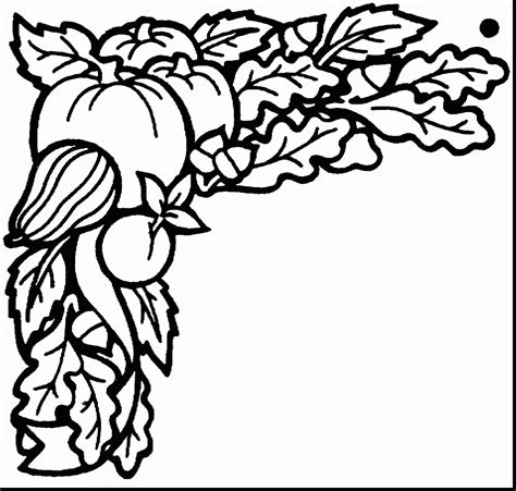 download coloring pages harvest festival awesome fall