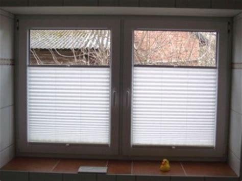 Sichtschutz Fenster Altbau by Plissees Als Sichtschutz Im Altbau