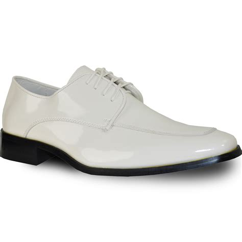 wide oxford shoes wide width oxford shoes kmart