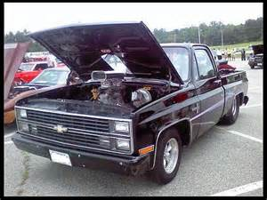 1983 Chevrolet Silverado 1983 Chevrolet Silverado For Sale Leonard Maryland