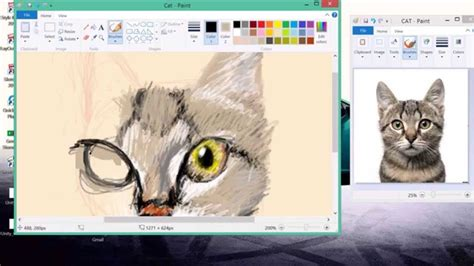 Amazing Drawing Software