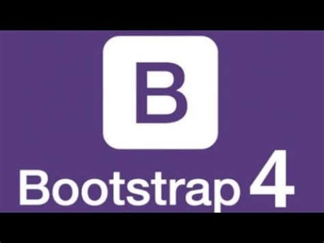 bootstrap tutorial youtube carousel bootstrap 4 carousel made easy youtube
