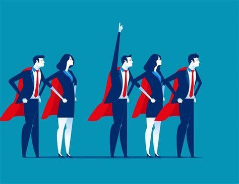 What Makes These Organisations Continually Attract Top Talent