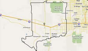 map of buckeye arizona buckeye az real estate homes for sale arizona ehomes