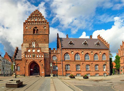 top tourist attractions in roskilde amp easy day trips