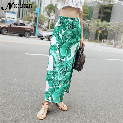popular bohemian skirt pattern buy cheap bohemian skirt