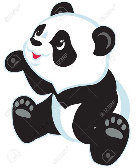 goodnight panda buenas 1683042484 las 25 mejores ideas sobre imagenes de osos panda en imagenes oso panda dibujos de