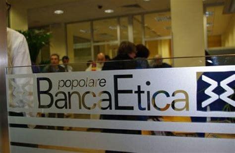 Banca Modena by Il Comune Di Modena Resta Socio Di Banca Etica Sassuolo 2000