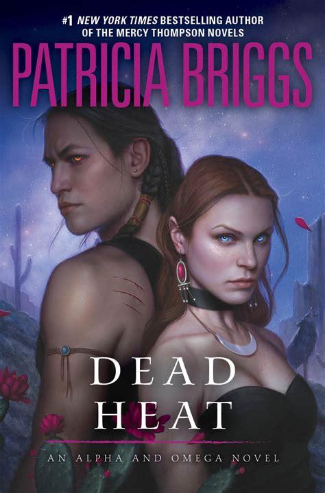 dead heat sle chapter