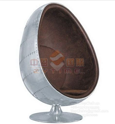 metal egg chair spitfire aj egg chair a 121al china cheap spitfire aj