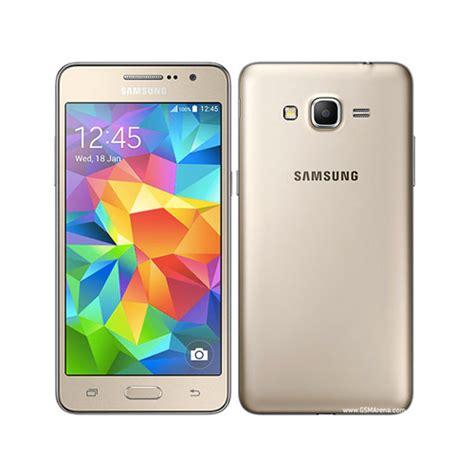 change theme samsung grand prime firmware download galaxy grand prime ve sm g531m 5