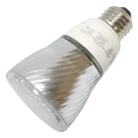 small base light bulbs tcp 02906 pf2014 flood base compact fluorescent
