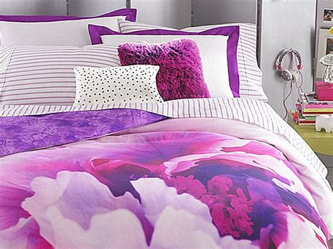 bed comforters for teenage girls stylish bedding for teen girls