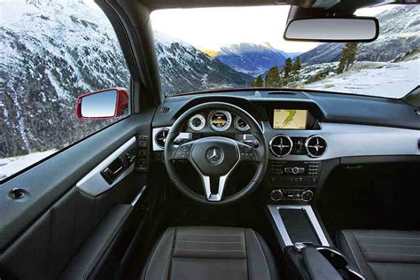 Vehicles With Most Leg Room by 2015 Cars With The Most Leg And Hip Room Autos Post