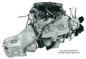 lean burn ignition wiring diagram 1979 lean free engine