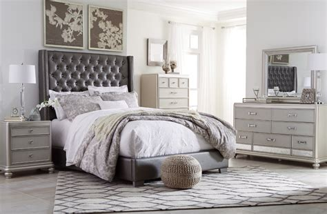 camilla bedroom set camilla media chest signature design by ashley furniture