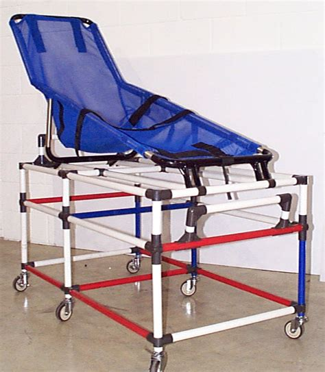 Pool Chair Lift by Creform Pool Shower Chair Lift