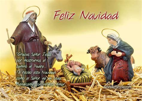 imagenes cristianas feliz navidad im 225 genes cristianas feliz navidad