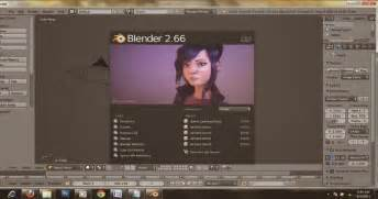pengertian layout pada blender manchestercity pengertian blender