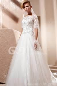 You are shopping for quot wedding dresses for plus size women quot