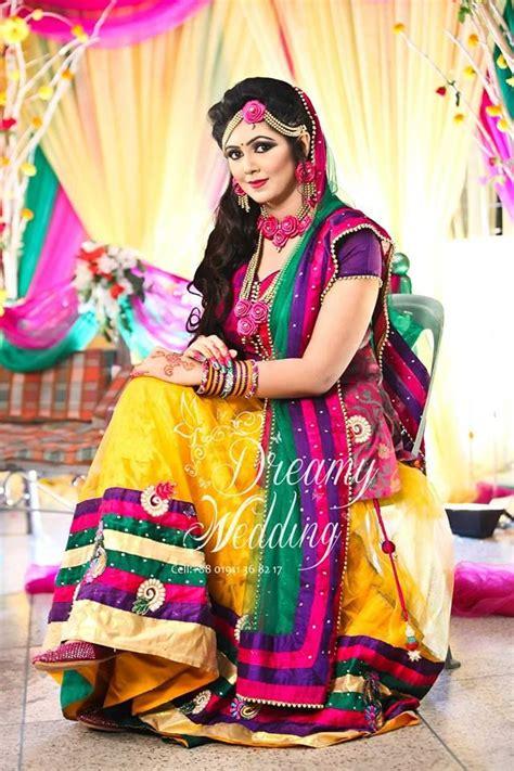 dress design in bangladesh women dress in bd popular green women dress in bd style