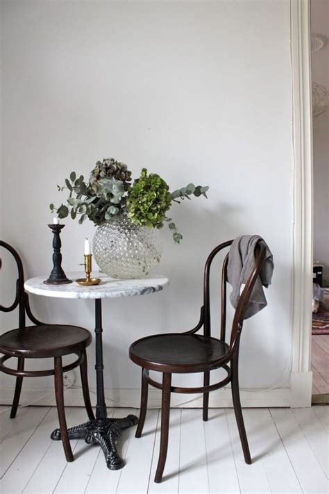 french style bistro table and chairs inspiration for interior inspiration bistro chairs