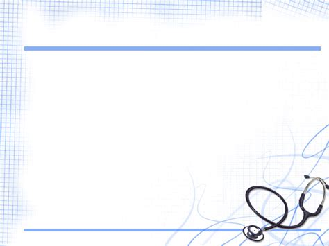 Medicine Powerpoint Templates Free best photos of free powerpoint backgrounds