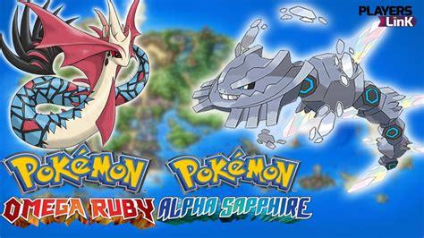 nuevas imagenes de pokemon xy leaks de nuevas mega evoluciones y m 225 s en pokemon youtube