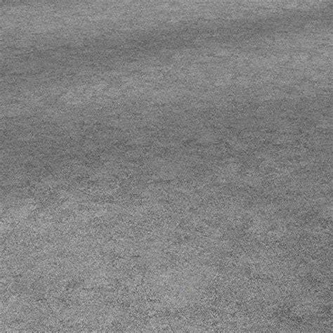 Pvc Boden Test by ᐅ Vinylboden Grau Der Komfortable Und Modische