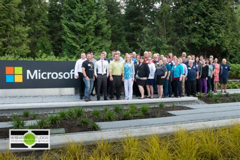 Microsoft Mba Seattle Reddit by Seattle Event Photography Student Veterans Association