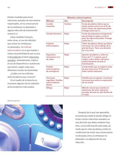 libro de ciencia de 6 grado libro de texto ciencias naturales 6to grado primaria 2014