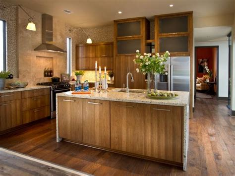 best material for kitchen cabinets in kerala kitchen cabinet material pictures ideas tips from hgtv