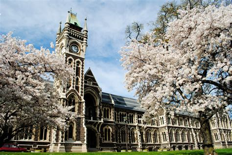 Mba Colleges In New Zealand by March 2014 Dlyn Azmi