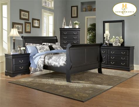 good bedroom furniture simple good quality bedroom furniture greenvirals style