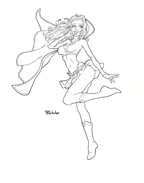 the gallery for gt sexy pin up girl coloring pages